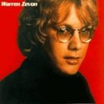 Zevon album