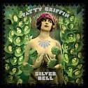 Patty Griffin's Silver Bell. Finally!
